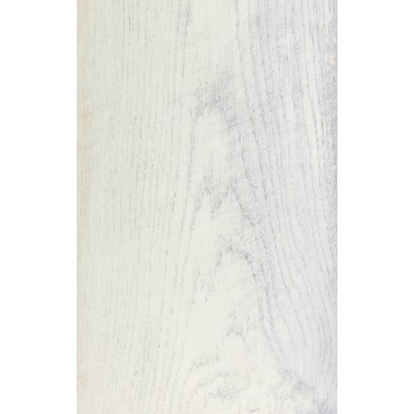 Parchet laminat, Alsapan, Vfloor, White Fjord, 8 mm, 4V, 5G 1