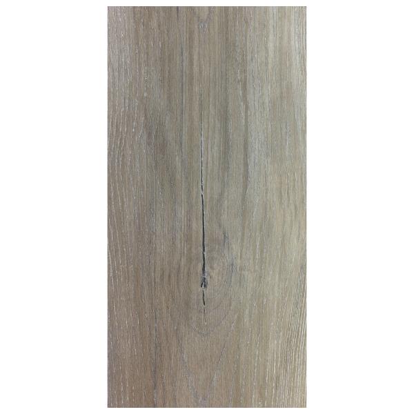 Parchet laminat, Alsapan, Vfloor, White Limed Grey, 8 mm, 4V, 5G 1