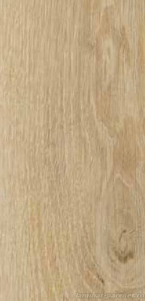 Parchet laminat, Alsapan, Strong, Victory Oak, 12 mm, 4V, 5G 1