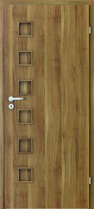 Usa Porta Doors, Fit, model A.0 0