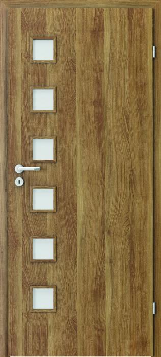 Usa Porta Doors, Fit, model A.6 0