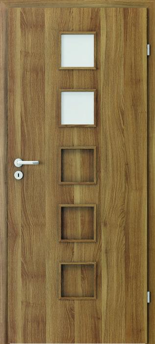Usa Porta Doors, Fit, model B.2 0