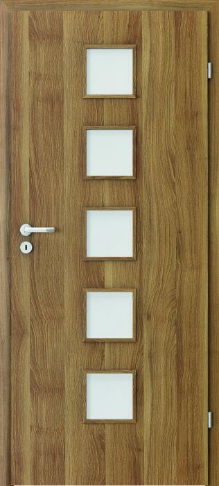 Usa Porta Doors, Fit, model B.5 0