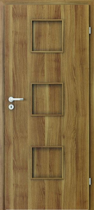 Usa Porta Doors, Fit, model C.0 0