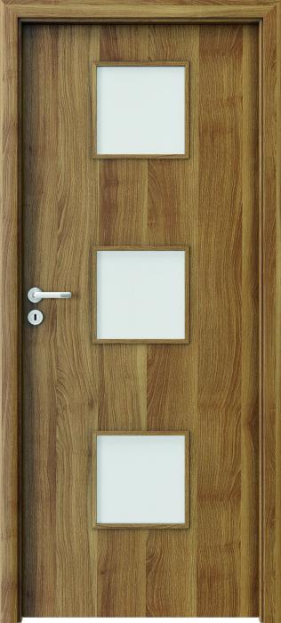 Usa Porta Doors, Fit, model C.3 0