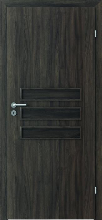 Usa Porta Doors, Fit, model E.0 2