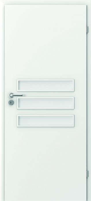 Usa Porta Doors, Fit, model E.3 1