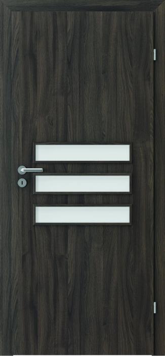 Usa Porta Doors, Fit, model E.3 5
