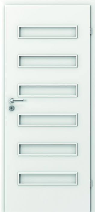 Usa Porta Doors, Fit, model F.0 1