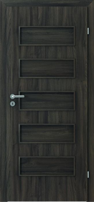 Usa Porta Doors, Fit, model G.0 1