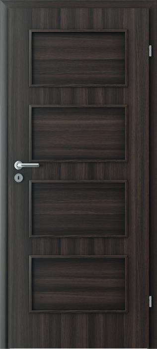 Usa Porta Doors, Fit, model H.0 2