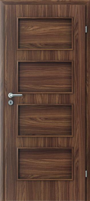 Usa Porta Doors, Fit, model H.0 3