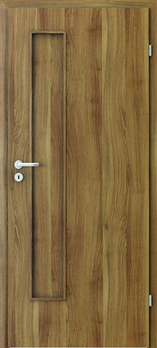 Usa Porta Doors, Fit, model I.0 0