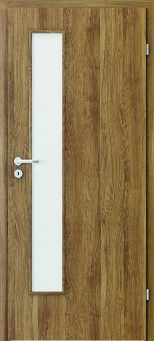 Usa Porta Doors, Fit, model I.1 0