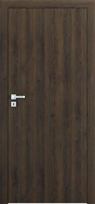 Usa Porta Doors, Resist, model 1.1 1