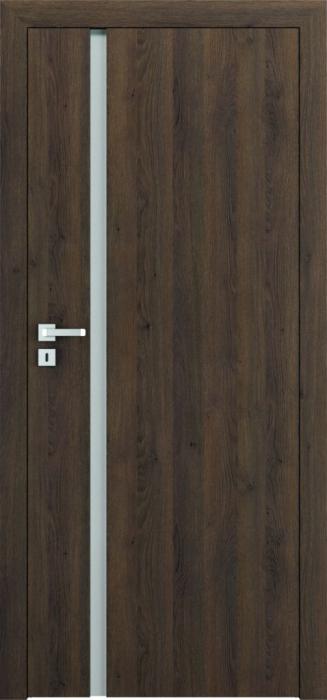 Usa Porta Doors, Resist, model 4.A 1