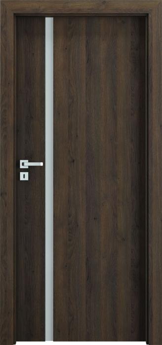 Usa Porta Doors, Resist, model 4.A 2
