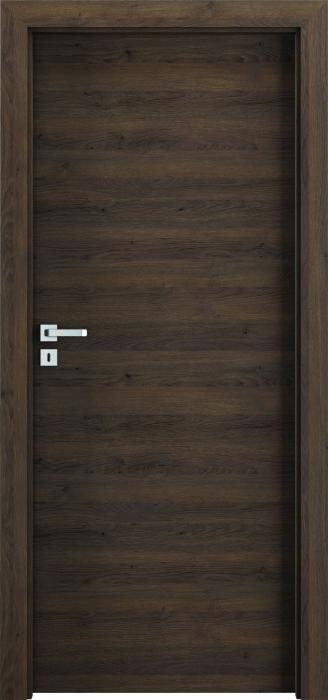 Usa Porta Doors, Resist, model 7.1 1