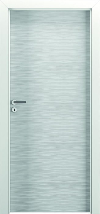 Usa Porta Doors, SKANDIA Premium, model R.0 0