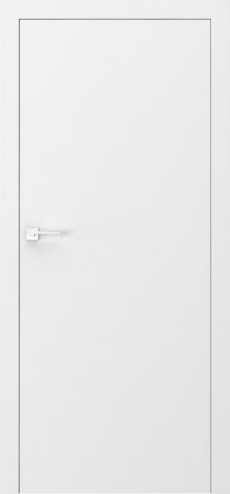Usa Porta Doors, Desire UV, model 1 1