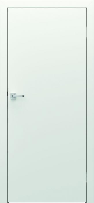 Usa Porta Doors, Desire UV, model 1 3