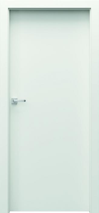Usa Porta Doors, Desire UV, model 1 4