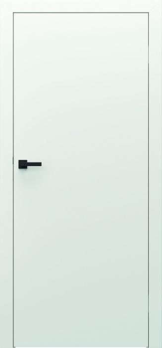 Usa Porta Doors, Desire UV, model 1 0
