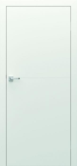 Usa Porta Doors, Desire UV, model 2 3