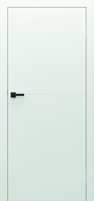 Usa Porta Doors, Desire UV, model 2 0