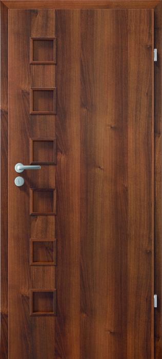 Usa Porta Doors, Fit, model A.0 1