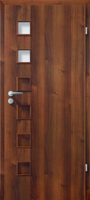 Usa Porta Doors, Fit, model A.2 1