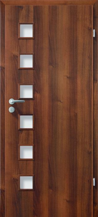 Usa Porta Doors, Fit, model A.6 1