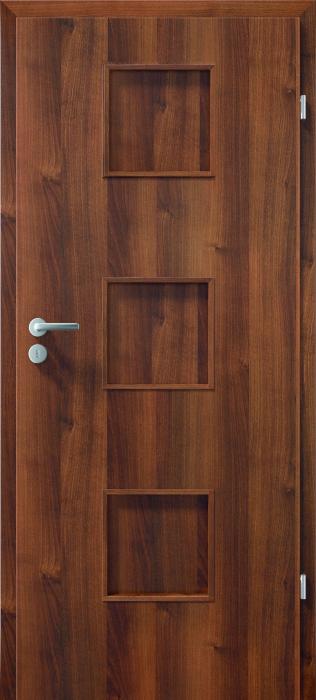 Usa Porta Doors, Fit, model C.0 1