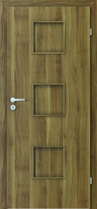 Usa Porta Doors, Fit, model C.0 2