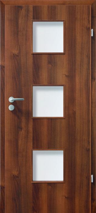 Usa Porta Doors, Fit, model C.3 2