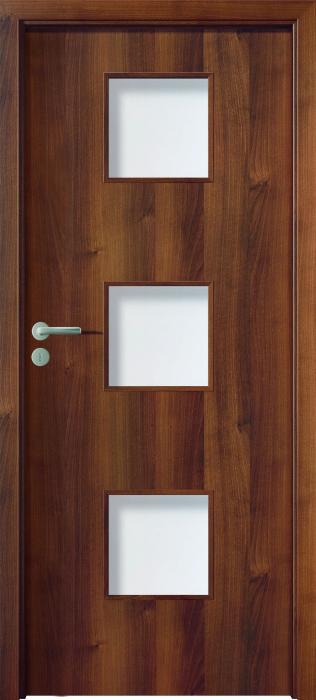 Usa Porta Doors, Fit, model C.3 1