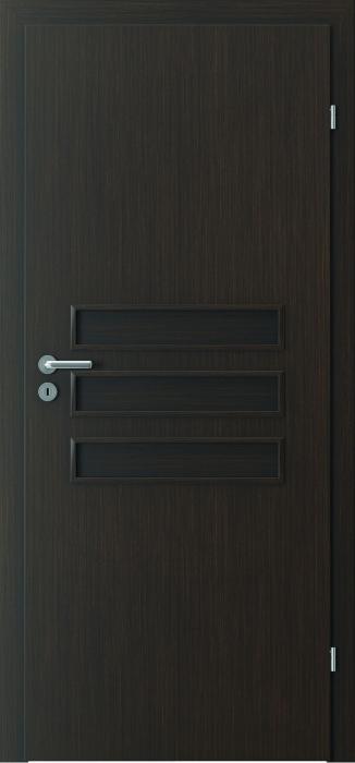 Usa Porta Doors, Fit, model E.0 3