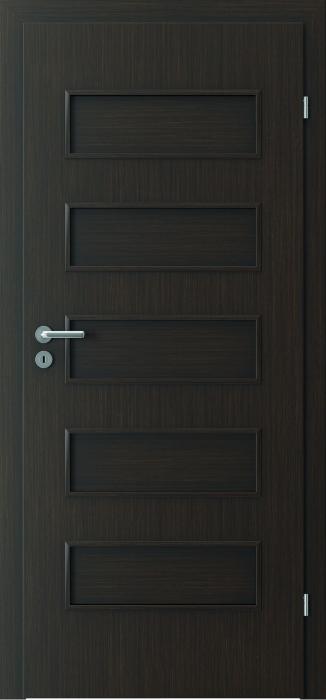 Usa Porta Doors, Fit, model G.0 2
