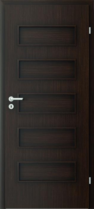 Usa Porta Doors, Fit, model G.0 3