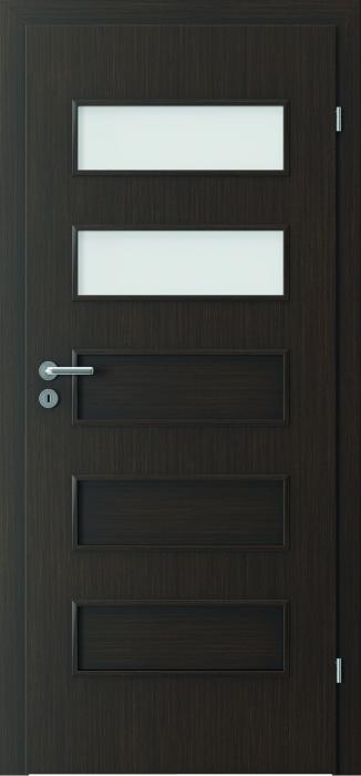Usa Porta Doors, Fit, model G.2 1