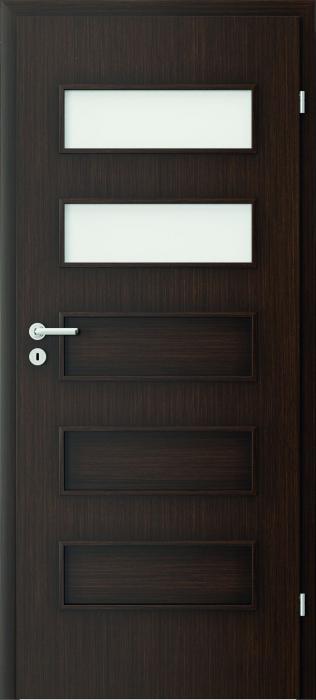 Usa Porta Doors, Fit, model G.2 2