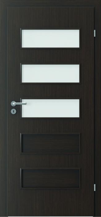 Usa Porta Doors, Fit, model G.3 1