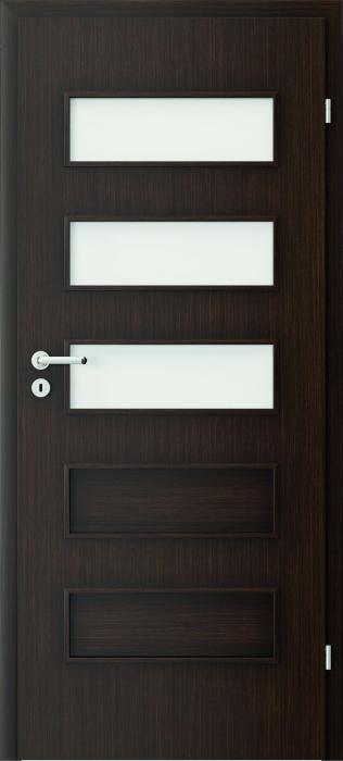 Usa Porta Doors, Fit, model G.3 2