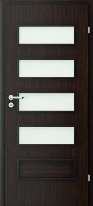 Usa Porta Doors, Fit, model G.4 2