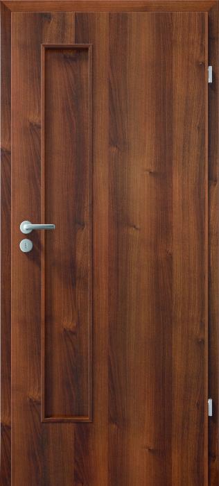 Usa Porta Doors, Fit, model I.0 1
