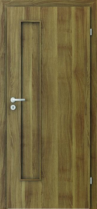 Usa Porta Doors, Fit, model I.0 2