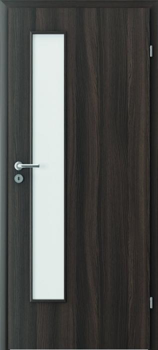 Usa Porta Doors, Fit, model I.1 3