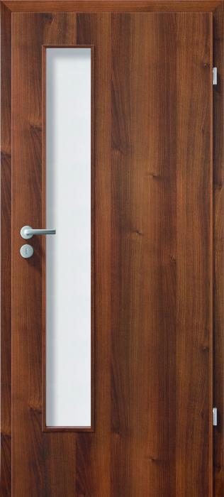 Usa Porta Doors, Fit, model I.1 1