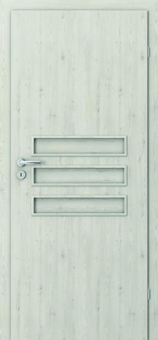 Usa Porta Doors, Fit, model E.0 0