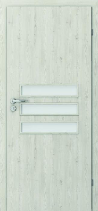 Usa Porta Doors, Fit, model E.3 0